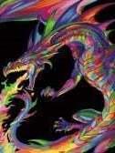 Set Dragon