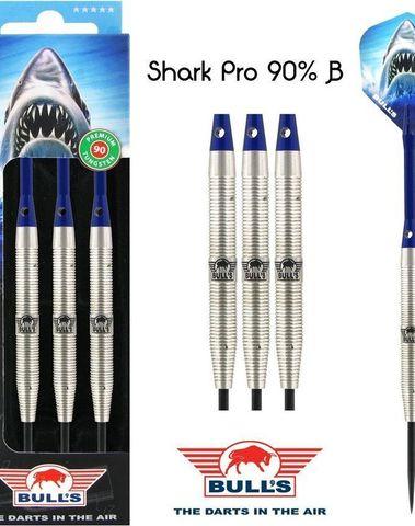 Shark Pro 23 gram