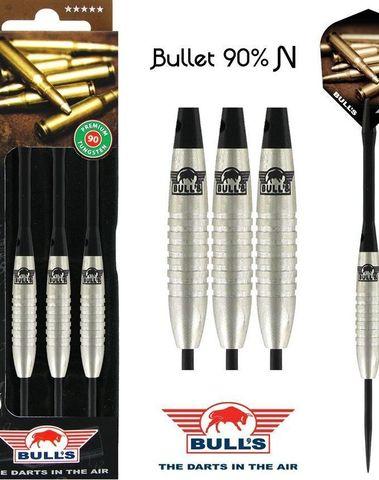 Bullet 23 gram