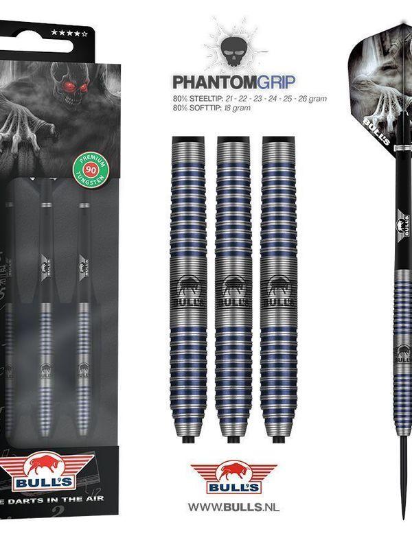 Phantom Grip
