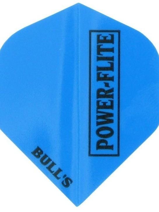 Powerflite