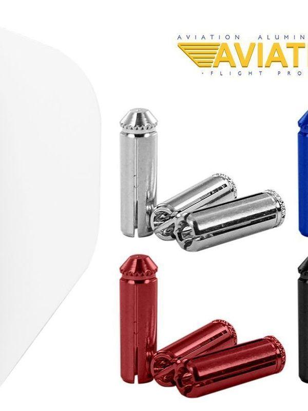 Aviation Flight Protector