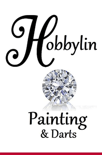 Hobbylin - Hobbywinkel